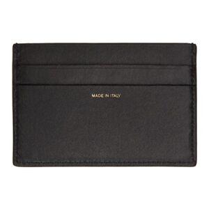 paul smith Credit card wallet #Summer2021