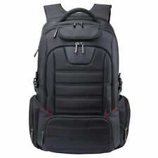 Lifewit Men Large 18 Laptop Backpack Travel Business Computer Bag 50d810b589d7e