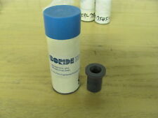 "Boride T198-4 1/4"" Tungsten Carbide Bore Nozzel"