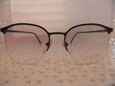 Vertice Eyewear Mod 1301 Vintage 80's Womens Eyeglasses (RJ12)