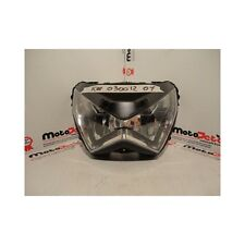Faro fanale anteriore headlight front Kawasaki Z 800 12 16