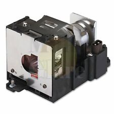 Sharp BQC-XGNV5XU LCD Projector Assembly with Original Bulb Inside