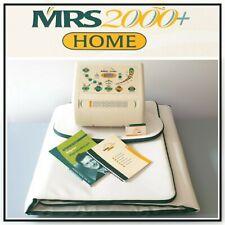 Vita Life MRS 2000 + Home Magnetfeld Magnetfeldtherapie#637