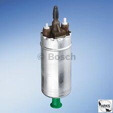 BOSCH pompa di carburante 0580463016