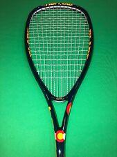 Harrow Blade 5280 Preston Quick Colorado Theme Limited Edition Squash Racquet