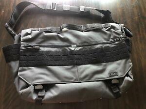 5.11 Tactical RUSH XRAY Bag