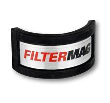 FilterMAG SS300 Magnet FilterMag SS Series Oil Filter Application Each