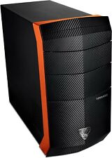 Medion Gaming PC 4790 GTX970 i7 16gb  1TB HDD + 128SSD 3,6GHz