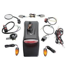 Tusk Enduro Dual Sport Lighting Kit Street Legal Select KTM Models
