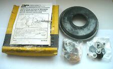 Kit De Reparación De Servo SSB 1061 nos nuevo Sunbeam Estoque H120 Alpine cantante Gacela, etc.