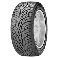 GOMME PNEUMATICI RH06 VENTUS ST M+S 275/55 R17 109V HANKOOK 27A