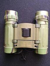 Sale!NEW Professional Telecope Binoculars 8x21 126/1000m travel Gift Black Green
