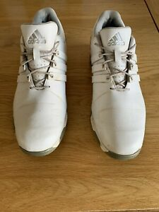 golf shoes 8.5