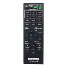Ersatz Fernbedienung für Sony HCD-TZ145 Receiver/Stereoanlage (Surroundsystem)