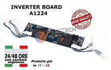 """Inverter Board per Apple 20"""" iMac a1224 LCD Display 2007/2008/2009 v247-002"""