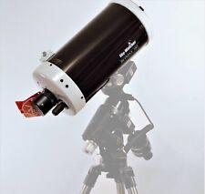 Sky-Watcher Skymax 150 Telescope
