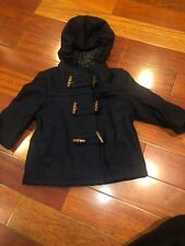 86d9c0d1deb2 Wool Blend Winter Coats