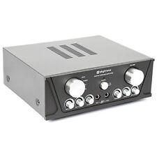 Skytronic 103.200 - amplificador con entrada micros