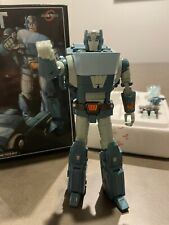 Fans Toys FT-22 Koot. MIB Perfect Condition