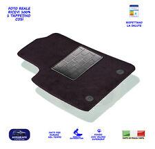 Premium Tappetini Per Ford Ka 2 II anno 2008-05//2016
