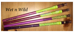 Wet n Wild Creme Lip Liner - Choose Shade