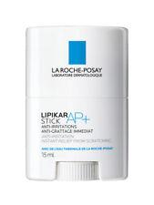 La Roche-Posay Lipikar Stick AP+ 15ml - GENUINE & NEW