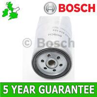 Bosch Fuel Filter Petrol Diesel N4324 1457434324