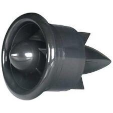 Great Planes GPMG3910 Hyperflow 370 EP Ducted Fan w/o Motor