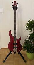 Cord A4 Plus FMMH OPBC E-Bass