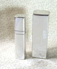 LIFTFUSION MICRO-INJECTED M-TOX TRANSDERMAL LIFT - .5 g SAMPLE SIZE - BOXED