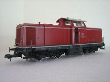 Märklin 55721 Voie 1 Locomotive Diesel V 100 Numérique de piles à combustible