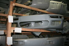 Frontstoßstange Audi RS2 Look für Typ 89 + B4  NEU m. Transportschaden