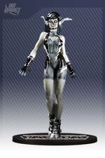 Dc Direct Ame-Comi Heroine series Black Flash