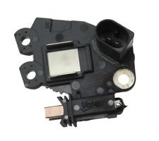 VALEO Voltage Regulator Regler 593793 für 437417 437452 437487 TG15C012 TG15C038