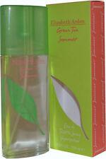 Perfumes de mujer Elizabeth Arden 100ml