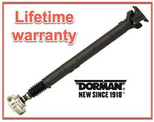Drive Shaft Assembly Front For JEEP Grand Cherokee 2005-06 4WD