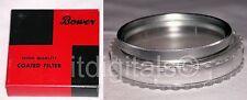 Bower 37mm UV Lens Protector Safety Filter Guard Glass Genuine Original Japan