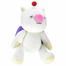 Final Fantasy X Moogle 2016 Plush Figure NEW Toys Plushies FF Square Enix