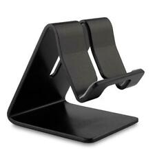 Universal Mobile Phone Cell Phone Holder Table Desk Stand For Samsung iPhone RF