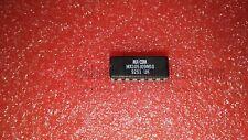 MX-COM MX105J09M10 Integrated Circuit CDIP16 X 1PC