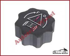 Kühlerdeckel f. Kühler für CITROEN SAXO BERLINGO M BERLINGO MF XSARA N1 N2