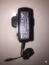 Official NINTENDO Gameboy Micro AC Power Adaptor Charger