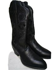 Twisted X Boots Size 7US