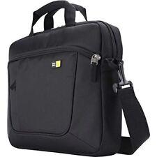 "Pro LT14-LTB 14"" laptop bag for Lenovo ThinkBook 13s-IWL 20R9"