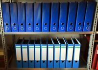 EUROPA CEPT 1949/90 Enorme Sammlung FDC mit Spitzen zuhauf 3000 Belege Riesen KW