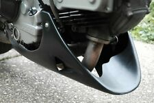 PUNTALE DUCATI MONSTER S2R S4R S4 600 620 695 750 800 900 1000 Belly pan