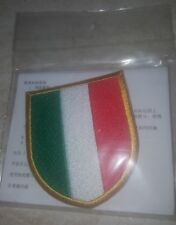 Patch SCUDETTO toppa 2003-2013 NIKE juventus  INTER milan official patch Badge
