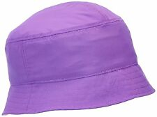 Lafuma Damen Kopfbedeckung LD Juggar Hat, Amethyst Purple, 57