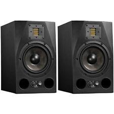 "ADAM A7X 2-Way 7"" Nearfield Active Studio Monitors (Pair) Brand New Stock is in."