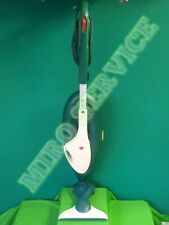 ASPIRAPOLVERE VORWERK FOLLETTO SCOPA ELETTRICA vk 136 CON HD40